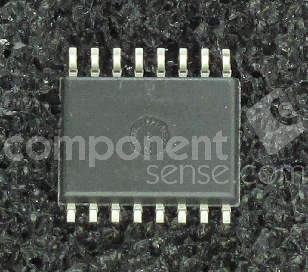 AX1201416SG EM Microelectronic-Marin