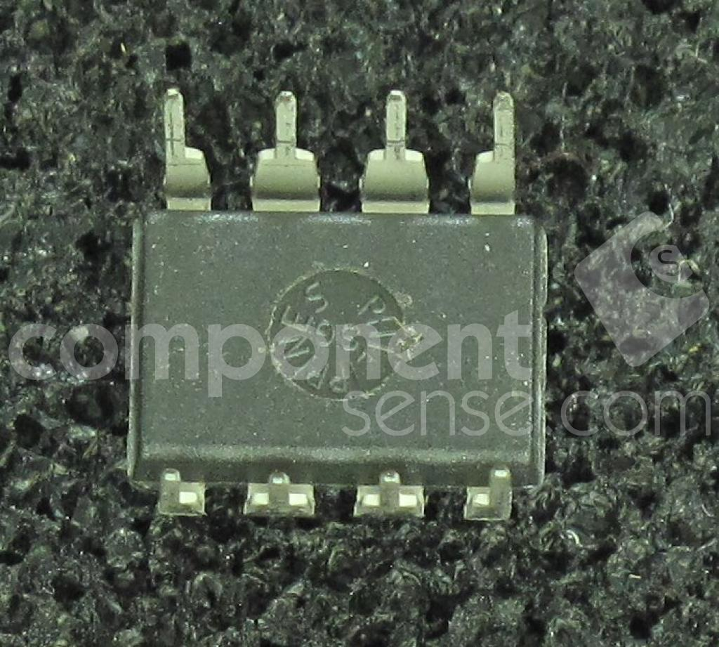 H6006B3 EM Microelectronic-Marin